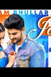 Jaan punjabi song Lyrics–Gurnam Bhullar