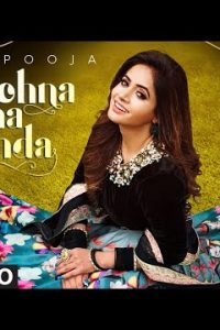 Sohna Sohna Munda punjabi song Lyrics–Miss Pooja
