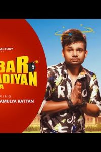 Tabbar Attwadiyan Da punjabi song Lyrics–Raman Goyal