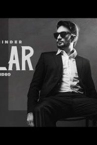 Dollar punjabi song Lyrics–Sabi Bhinder