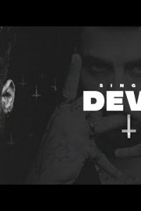 Devil punjabi song Lyrics–Singga