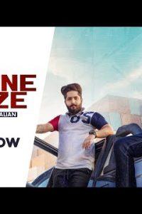 Engine seize punjabi song Lyrics–Jonam x Kansalian
