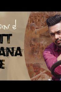 Putt Kisana De punjabi song Lyrics–Harvy Sandhu