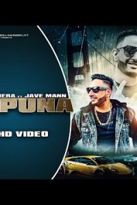 Vailpuna punjabi song Lyrics–Harry Sanghera