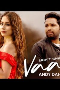 Vaade Haryanvi song Lyrics–Mohit Sharma