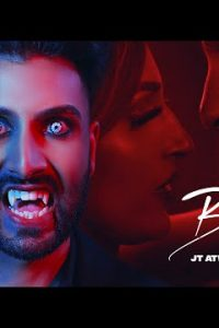 Buliya song Lyrics–JT Atwal