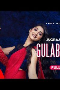 Gulabi Pagg song Lyrics–Jugraj Sandhu