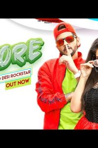 IGNORE Haryanvi song Lyrics–MD Desi Rockstar ,Pragati