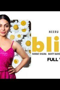 Blink punjabi song Lyrics–Neeru Bajwa