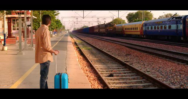 BABA 5 Haryanvi song Lyrics–Masoom Sharma