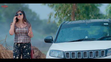 Berozgari Haryanvi song Lyrics–Pardeep Boora, Pooja Hooda