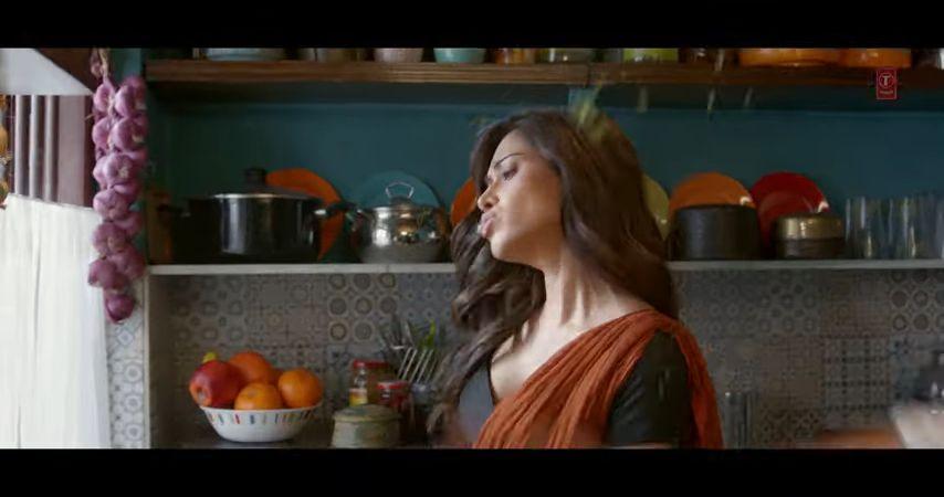 Care Ni Karda punjabi song Lyrics–Sweetaj Brar, Yo Yo Honey Singh