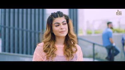 Prem Kahani punjabi song Lyrics–Mann13