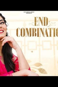 End Combination song Lyrics–Sweetaj Brar