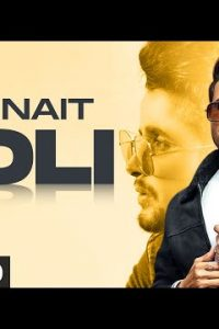 Goli punjabi song Lyrics–R Nait