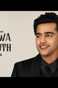 Karwa Chauth punjabi song Lyrics–Jass Manak