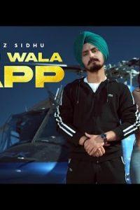 Gucci Wala Sapp song Lyrics–Rangrez Sidhu
