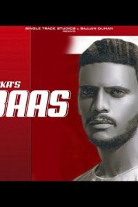 Libaas punjabi song Lyrics–Kaka