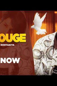 Dialogue song Lyrics–Amit Saini Rohtakiya