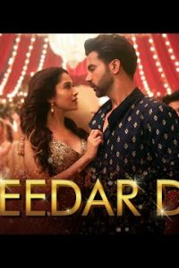 Deedar De song Lyrics –Chhalaang | Asees Kaur
