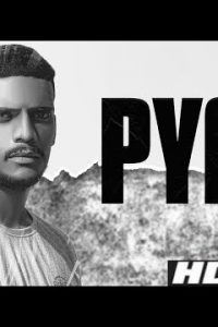 Pyar song (Lyrics)–Kaka