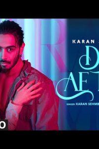 Des Ae Tera song (Lyrics)–Karan Sehmbi