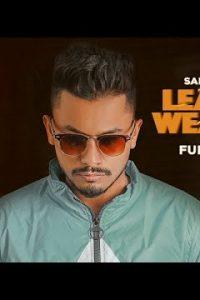 Legal Wepon punjabi song Lyrics–Sam Singh