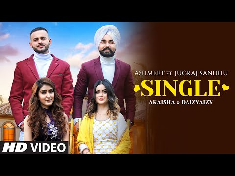 Single punjabi song Lyrics–Jugraj Sandhu