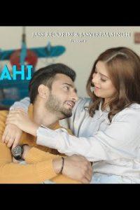 Jaana Nahi  Lyrics–Saurabh Gangal | Anushka Gupta