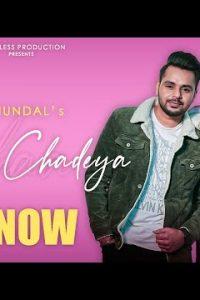 Chaa Chadeya song Lyrics–Meet Hundal