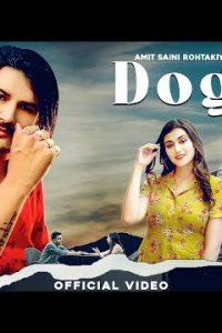 DOGLI (दोगली) song Lyrics–Amit Saini Rohtakiya