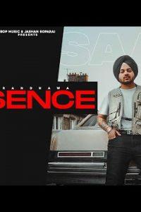 Absence punjabi song Lyrics–SAAB Randhawa