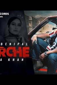 Charche song (Lyrics)–Aarsh Benipal