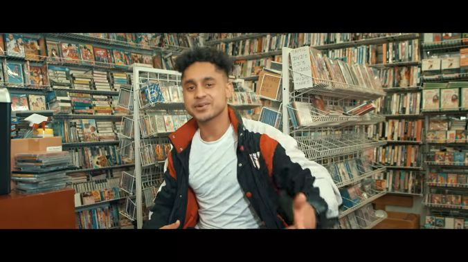 BE READY punjabi song Lyrics–Yaad