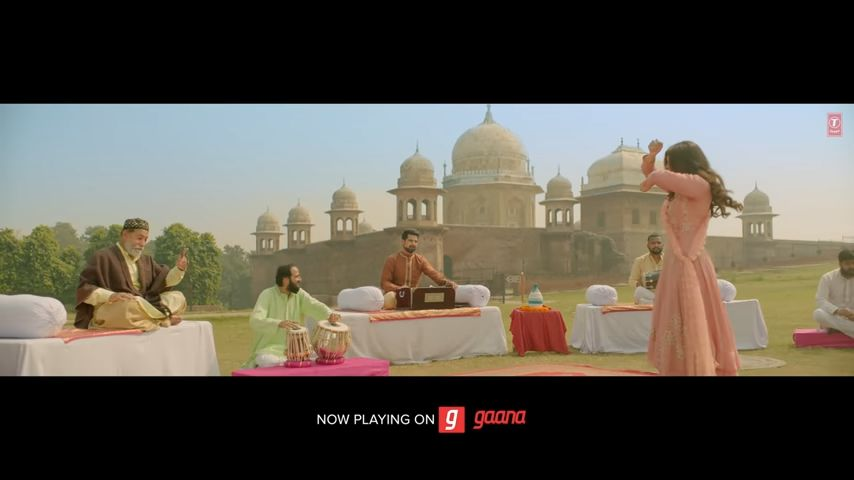 Bewafa Tera Masoom Chehra hindi song Lyrics–Rochak Kohli