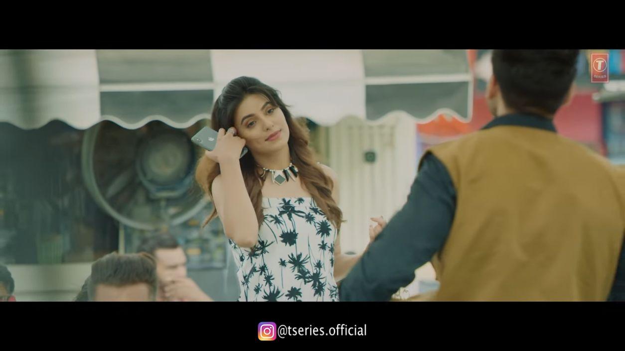 Same Here punjabi song Lyrics–Sunny Kahlon