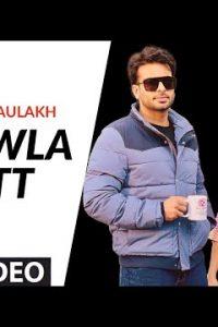 Sanwla Jatt song Lyrics–Mankirt Aulakh