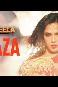 shakeela full movie download available on tamilrockers,filmywap,filmyzilla,2020