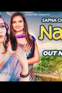 Nalka Haryanvi song Lyrics–SAPNA CHAUDHARY