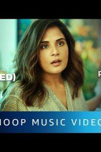 Nayi Dhoop Lyrics–Tanishk Bagchi | Zara Khan