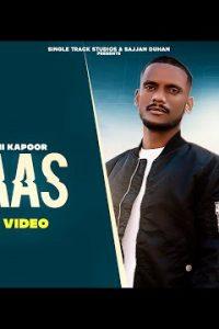 Kale Je Libaas song Lyrics–Kaka