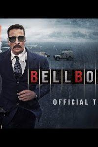 Bell Bottom (2021) movie download online leaked by tamilrockre,filmyzilla,filmywap