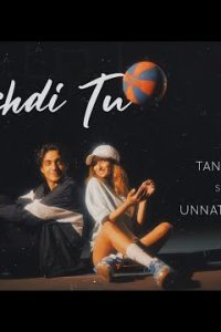 NACHDI TU song Lyrics–Tanzeel Khan