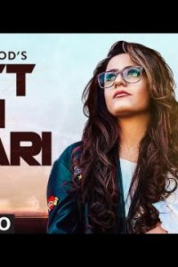 Tutt Gayi Yaari song Lyrics–Raashi Sood