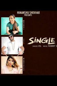 Single Hai G punjabi song Lyrics–JSL Singh