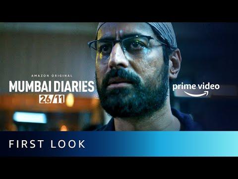 zidd web series  download online leaked by tamilrockre,filmyzilla,filmywap