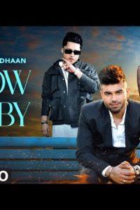 Wow Baby song Lyrics–DC Feat Pardhaan
