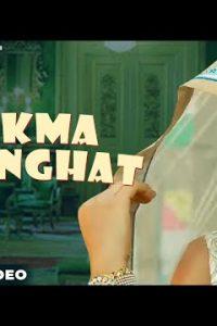 Lukma Ghunghat Haryanvi song–Somvir Kathurwal