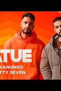 Statue song Lyrics–Arjun Kanungo ft. Fotty Seven