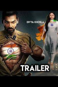 Satyamev Jayate 2 full movie download online leaked by tamilrockre,filmyzilla,filmywap